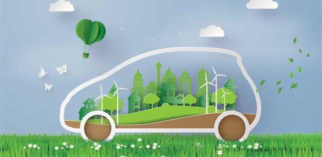 vehicules-verts