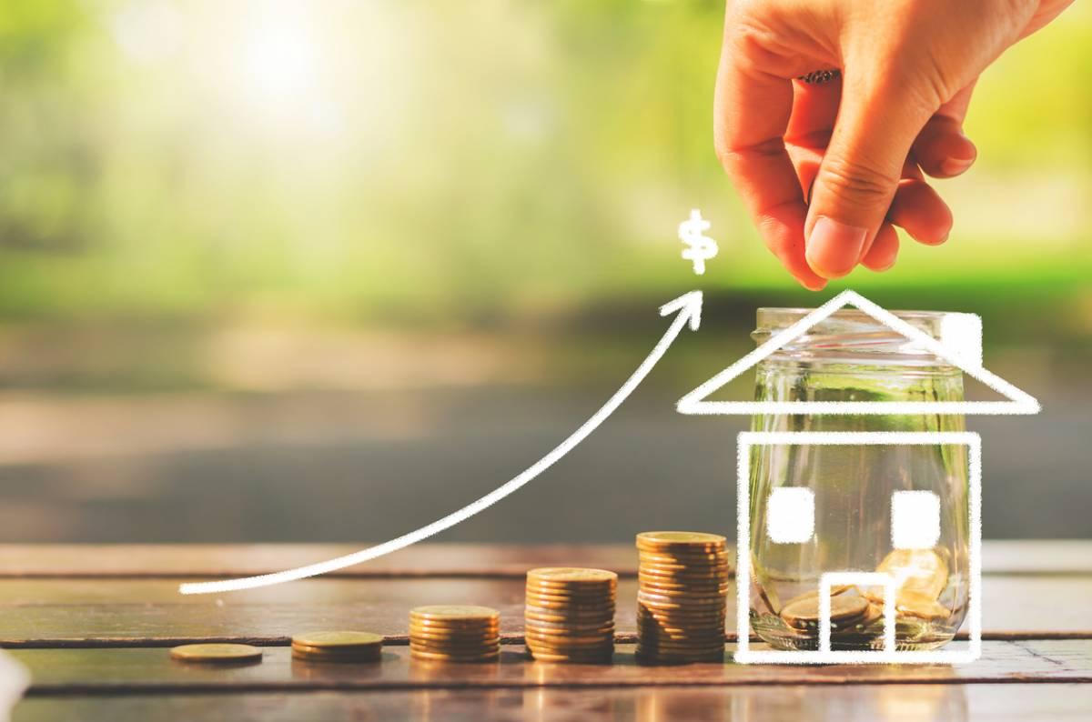 rentabilite-immobiliere